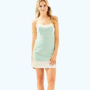 Lilly Pulitzer Remi dress size 4